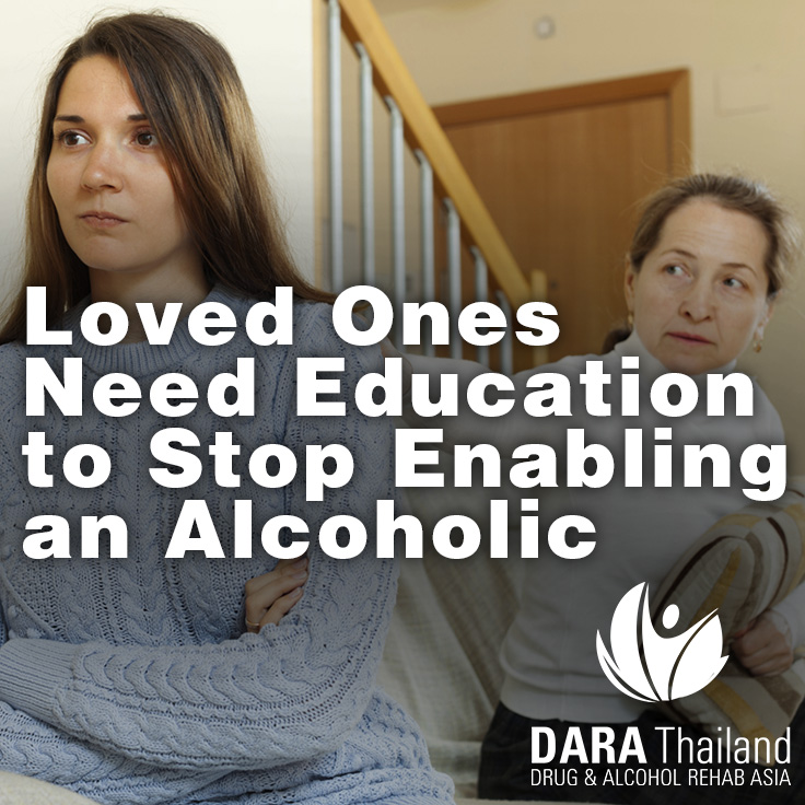 Loved-Ones-Need-Education-to-Stop-Enabling-an-Alcoho