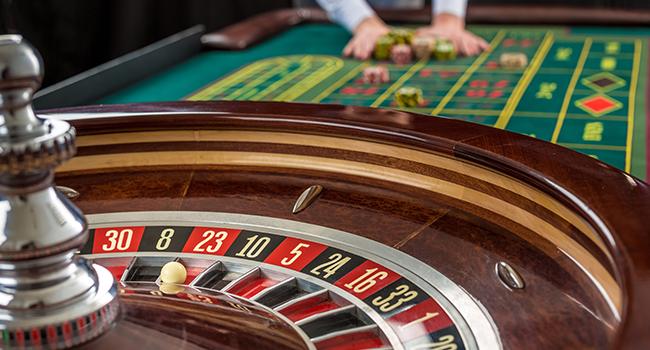 thrill-of-gambling-dara