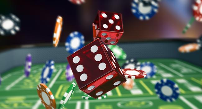 gambling-hidden-addiction-dara