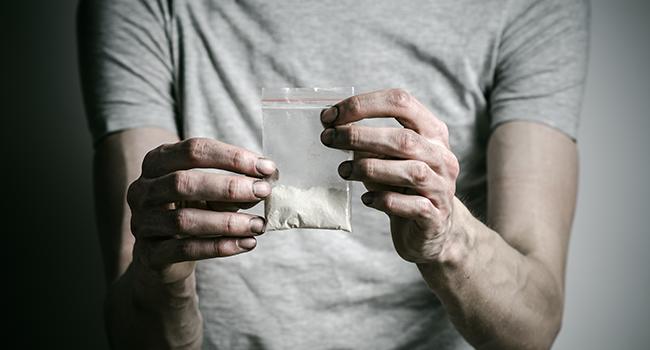 pcp-drug-dara