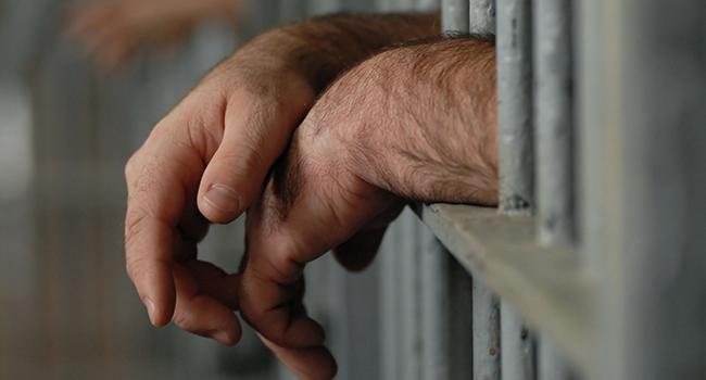 diy-prison-dara