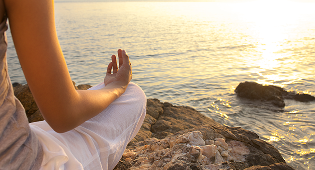 serenity-abroad-benefits