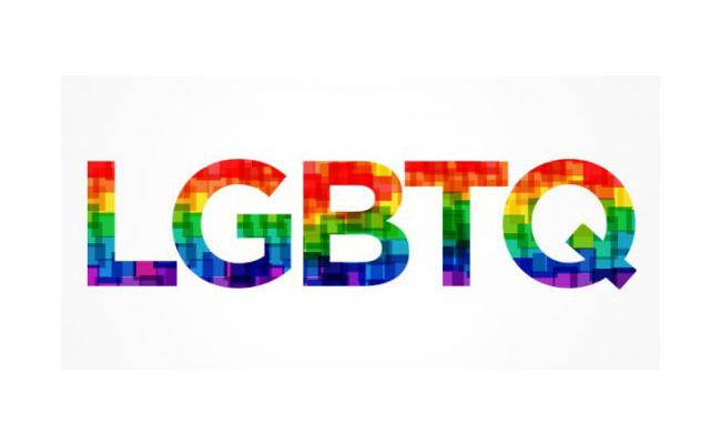 LGBTQ Community