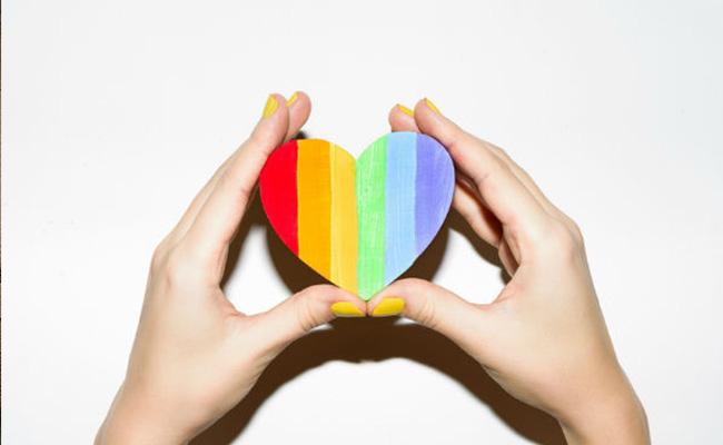 LGBTQ Issues in Addiction