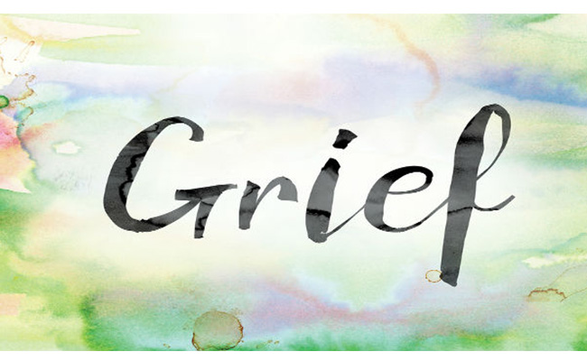 Overcoming Grief in Recovery
