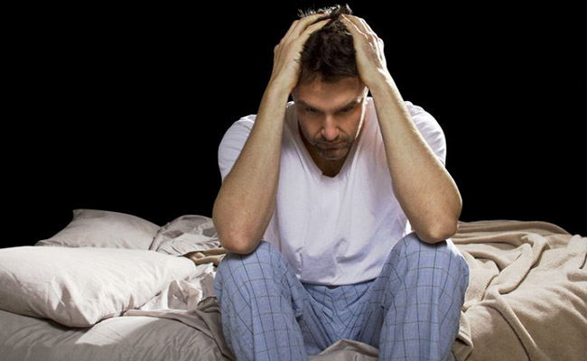 Psychological Effect Of Drug And Alcohol Abuse