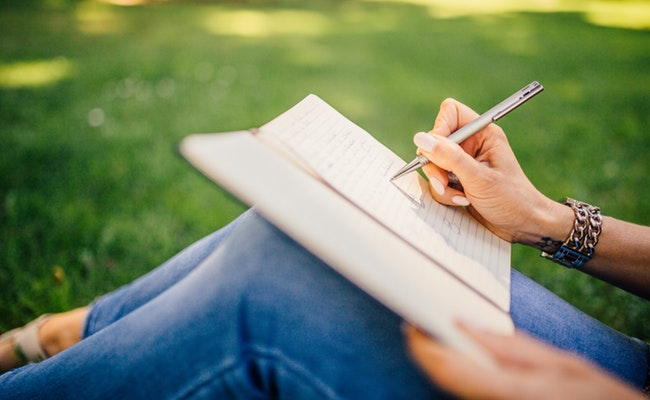 The Basics of Writing an Intervention Letter
