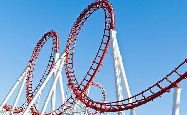 Adrenaline Addiction and Risk-Taking Behavior