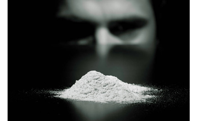 Cocaine Cravings from Withdrawal: What to Expect